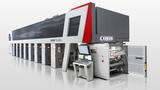 EXPERT RS 6003 - Gravure printing presses