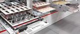 BOBST Tooling