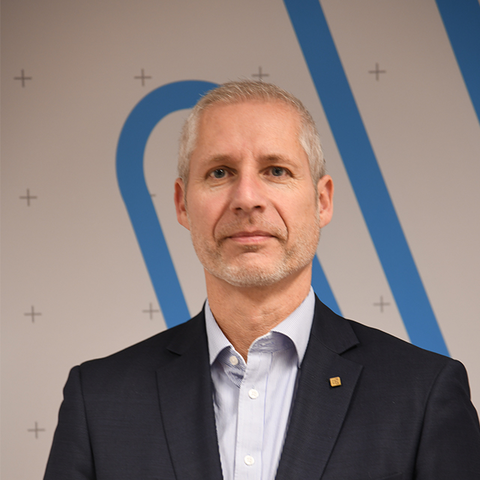 Marcel Ebbenhorst