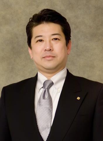 Sho Taniguchi