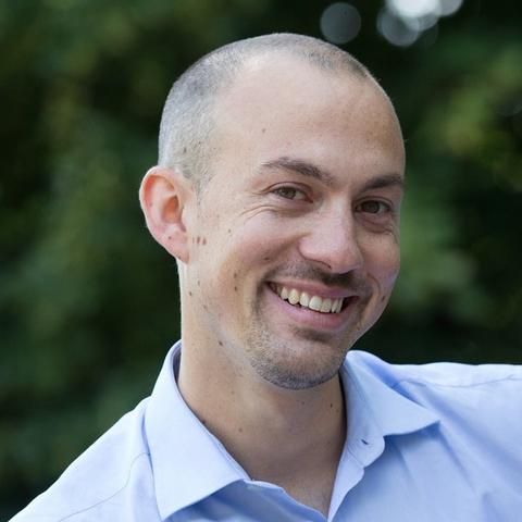 Julien Tenin