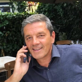 Raphaël Vanderlinden