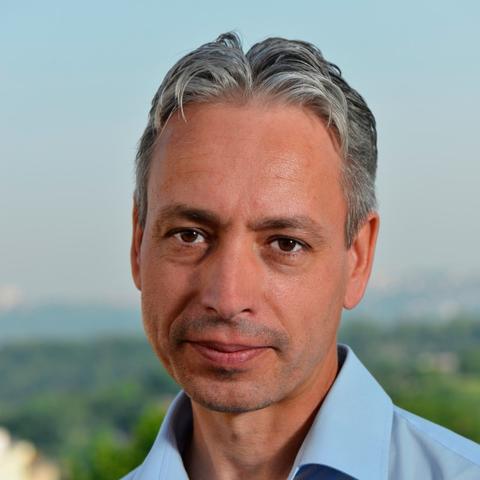 Petr Jetel