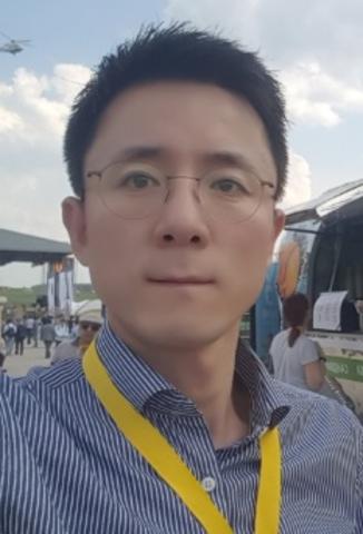 JUN SEOK YOON