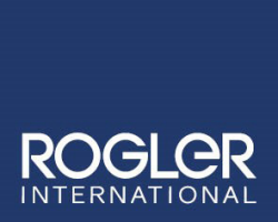 ROGLER International SA