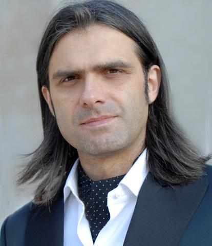 Krzysztof MYCEK