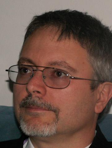 Martin Hoppel