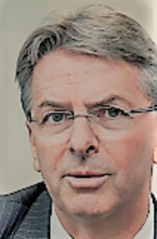 Hannes Rogler