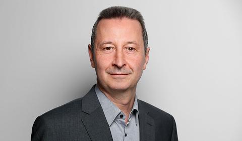 Dr. Jürgen Seibold