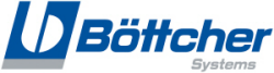 Felix Böttcher GmbH & Co. KG