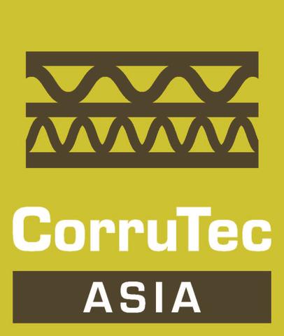 CorruTec ASIA 2021