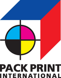 dru1602 pn01 PackPrint cmyk01