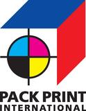 dru1602 pn01 PackPrint cmyk01