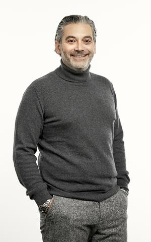 Simone Viscomi