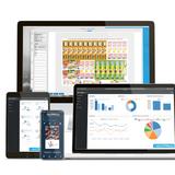 MultiPress MIS/ERP-Software für Druckproduktionsbetriebe