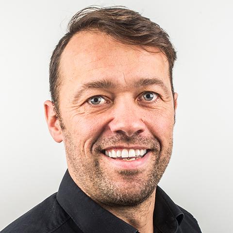 Christoph Krohn