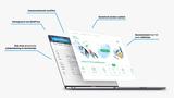 MultiPress Highlight: e-Rechner und e-Business