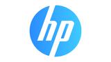 MultiPress-Highlight: MultiPress Zertifizierte Partner
