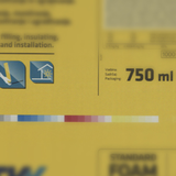 PM799 DecoCoat Print 250x250Px