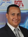Luciano Menk Bio