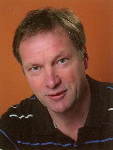 Ullrich Schramm