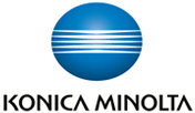 Konica Minolta Business Solutions Europe GmbH