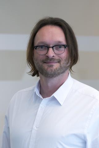 Karl-Friedrich Edenhuizen