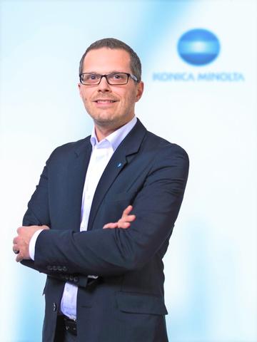 Carsten Bamberg