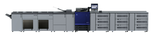 AccurrioPress C4080