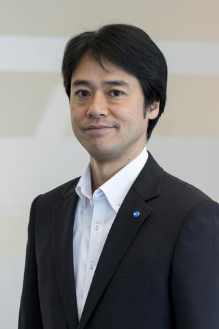 Hidetoshi Omo