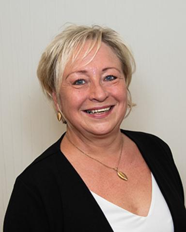 Heike Feldmann