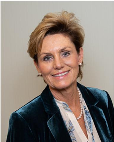 Sabine Heimann