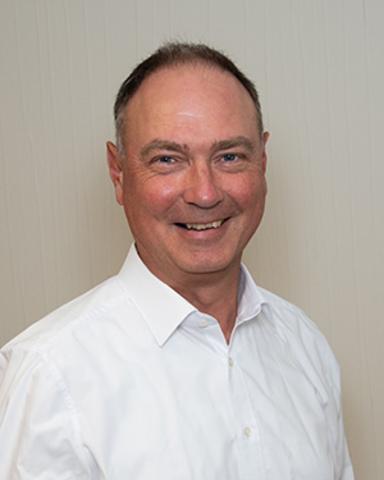 Dr. Uwe Dittmar