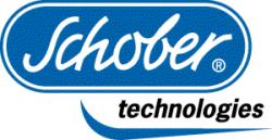 Schobertechnologies GmbH