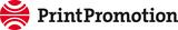 Logo PrintPromotion