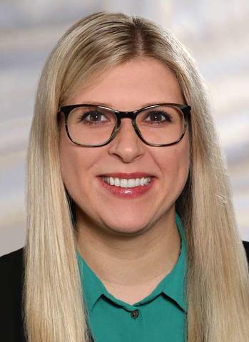 Lisa Grübl