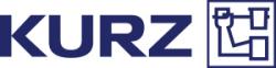 Kurz, Leonhard Kurz Stiftung & Co. KG