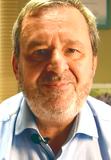 Peter Buttiens
