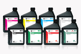 NEOPIGMENTTM INK - 150 ML