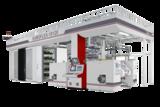 Euroflex (The Flagship Press) - CI Flexo