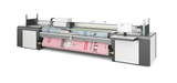swissQprint double-sided printing