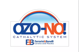 OZON-DESTRUKTIONS-SYSTEM: Ozo-no!