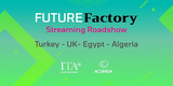 Streaming Roadshow 2020