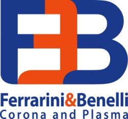 FERRARINI & BENELLI s.r.l. Corona and Plasma