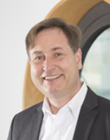 Prof. Dr. Volker Jansen