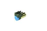 Micro Diaphragm Pump NMP 03