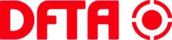 DFTA Flexodruck Fachverband e.V.
