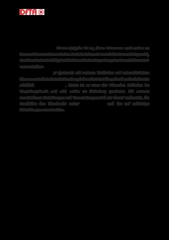 Firmenportrait_DFTA.pdf
