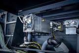 Bogenoffsetdruckmaschinen UV