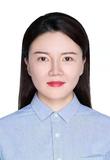 微信图片 20210325214936